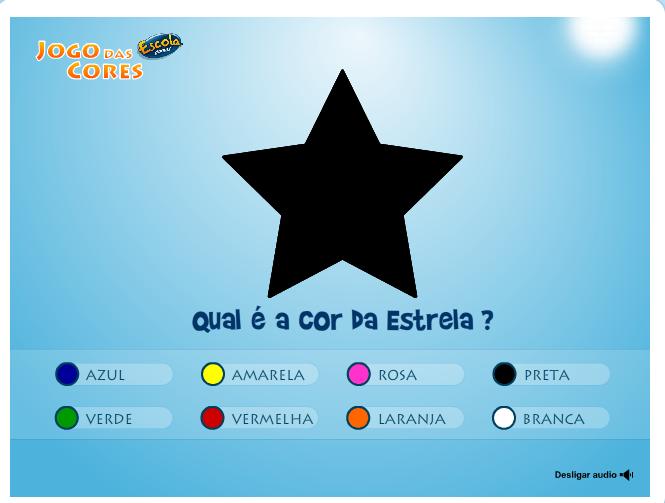 http://www.escolagames.com.br/jogos/jogoCores/