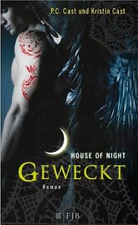 http://www.amazon.de/Geweckt-House-Night-Kristin-Cast/dp/3841420087/ref=tmm_hrd_title_0?ie=UTF8&qid=1384372647&sr=8-1