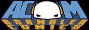 Asamblea Comics