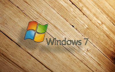 Tag Windows 7 Desktop Wallpapers Backgrounds Photos Images And Pictures For Free