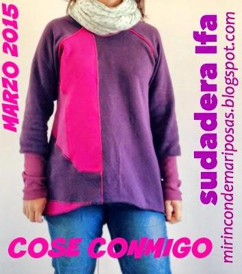 COSE CONMIGO IFA