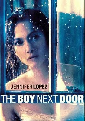 Film The Boy Next Door 2015 Bioskop