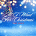 Trey Songz - All I Want for Christmas Lyrics