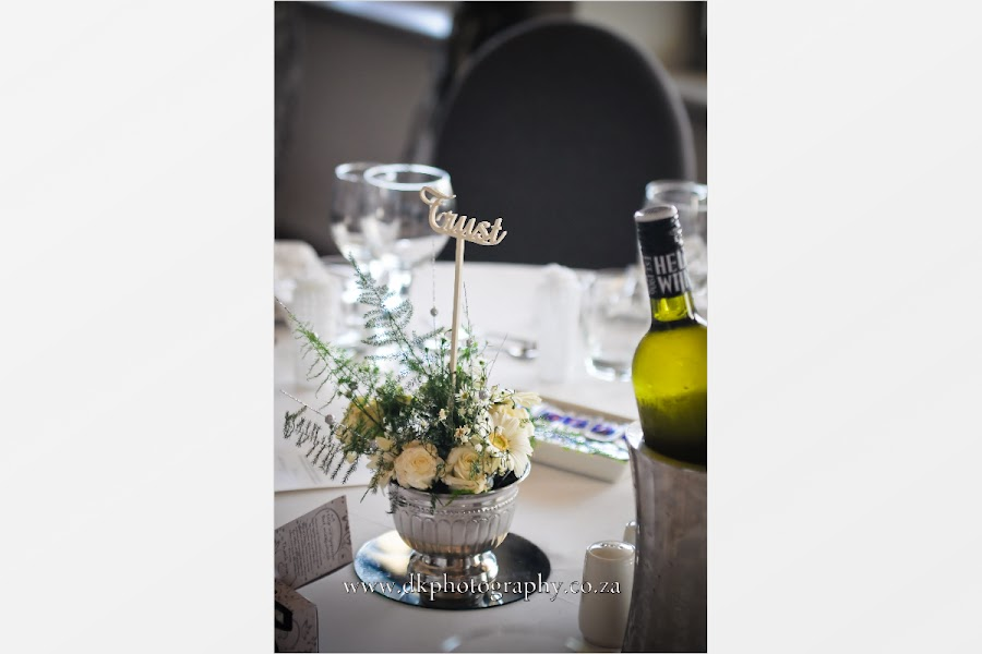 DK Photography slideshow-342 Ilze & Ray's Wedding in Granger Bay  Cape Town Wedding photographer