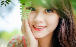 5 Rahasia Untuk Kulit Cantik Awet Muda