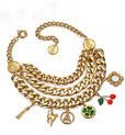 http://www.stylemoi.nu/multi-chain-necklace-with-drop-trinkets.html