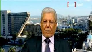 Taïeb Baccouche : Ennahdha m'a laissé dans l'ignorance de l'attentat (Vidéo)