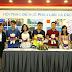 Hội thảo Phần  Lan và học bổng các nước tại Đà Nẵng