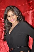 Anjali latest glam pics-thumbnail-41