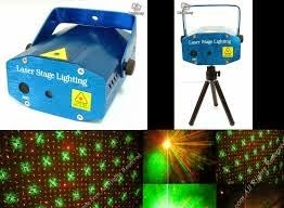 http://lcdproyektormini.blogspot.com/2014/07/mini-laser-stage-lighting-lampu-laser-disco.html