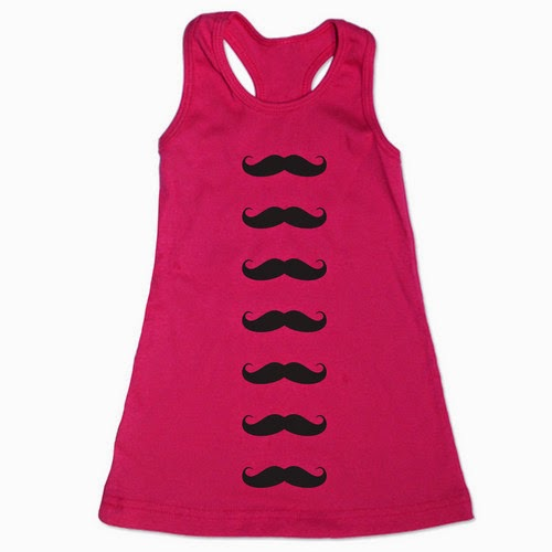 http://www.psychobabyonline.com/cart/9064/32175/Psychobaby-If-You-Mustache-My-Dress-is-Awesome/
