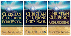 Christian Cell Phone Series