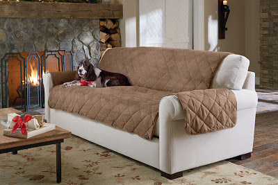 Sure Fit Slipcovers Livable Luxury For The Home And Auto