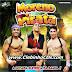 [CD] BANDA: Moreno Pirata  CD| MUSICA NOVAS: CD Promocional 2014  : Studio