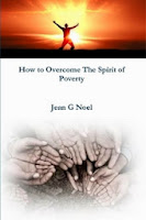How to Overcome the Spirit of Poverty