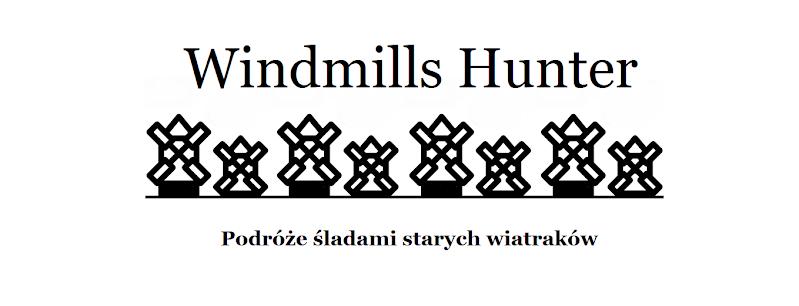 Windmills Hunter