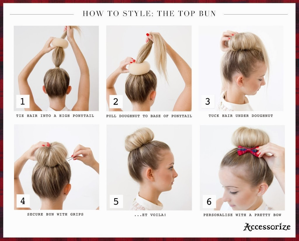 30+ Beautiful Long Hair Up Style Guide Ideas | Hair style