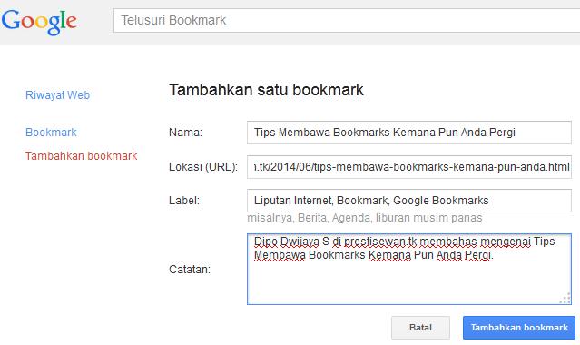 DipoDwijayaS-Prestisewan-Gambar-TipsMembawaBookmarksKemanaPunAndaPergi-FormBookmark.png