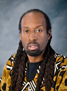 Michael V. Williams