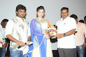 Adi Lekka Audio Platinum disk function-thumbnail-8