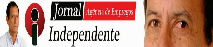 Jornal e Agência de Empregos Independente