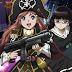 Veja Novo vídeo de Mouretsu Pirates
