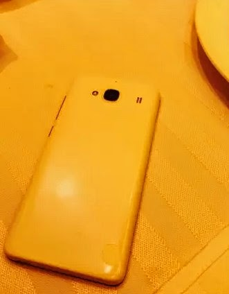 Xiaomi Siapkan Smartphone Harga Rp800 Ribuan