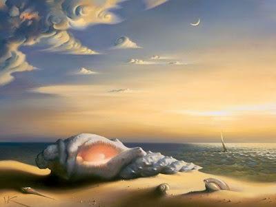 paisajes-surrealistas