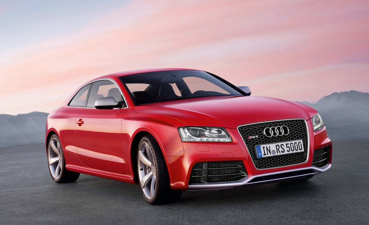 Audi Car Wallpapers Hd A1 Wallpapers