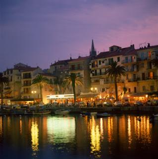 Corsica Picture