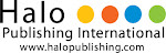 Halo Publishing