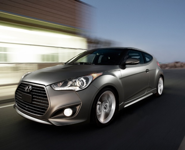 Hatfield Hyundai: Detroit Auto Show: Hyundai Adds More ...