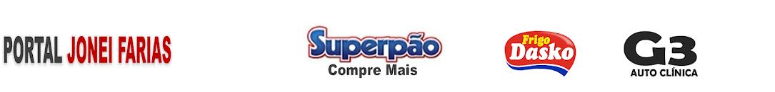 Portal Jonei Farias de Notícias - Pitanga Paraná