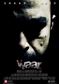 Cuộc Chiến Trở Lại - Waar