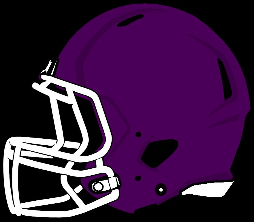 mississippi high school football helmets 1a Summer Camp Clip Art Church Youth Camp Clip Art