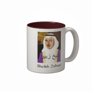 http://www.zazzle.com/sheikh_zubayr_colorful_mug_now_with_no_typo-168251112154544460
