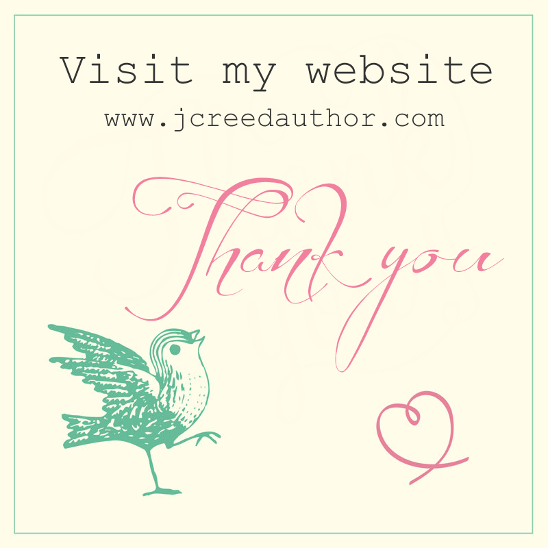 Click this button to visit my website