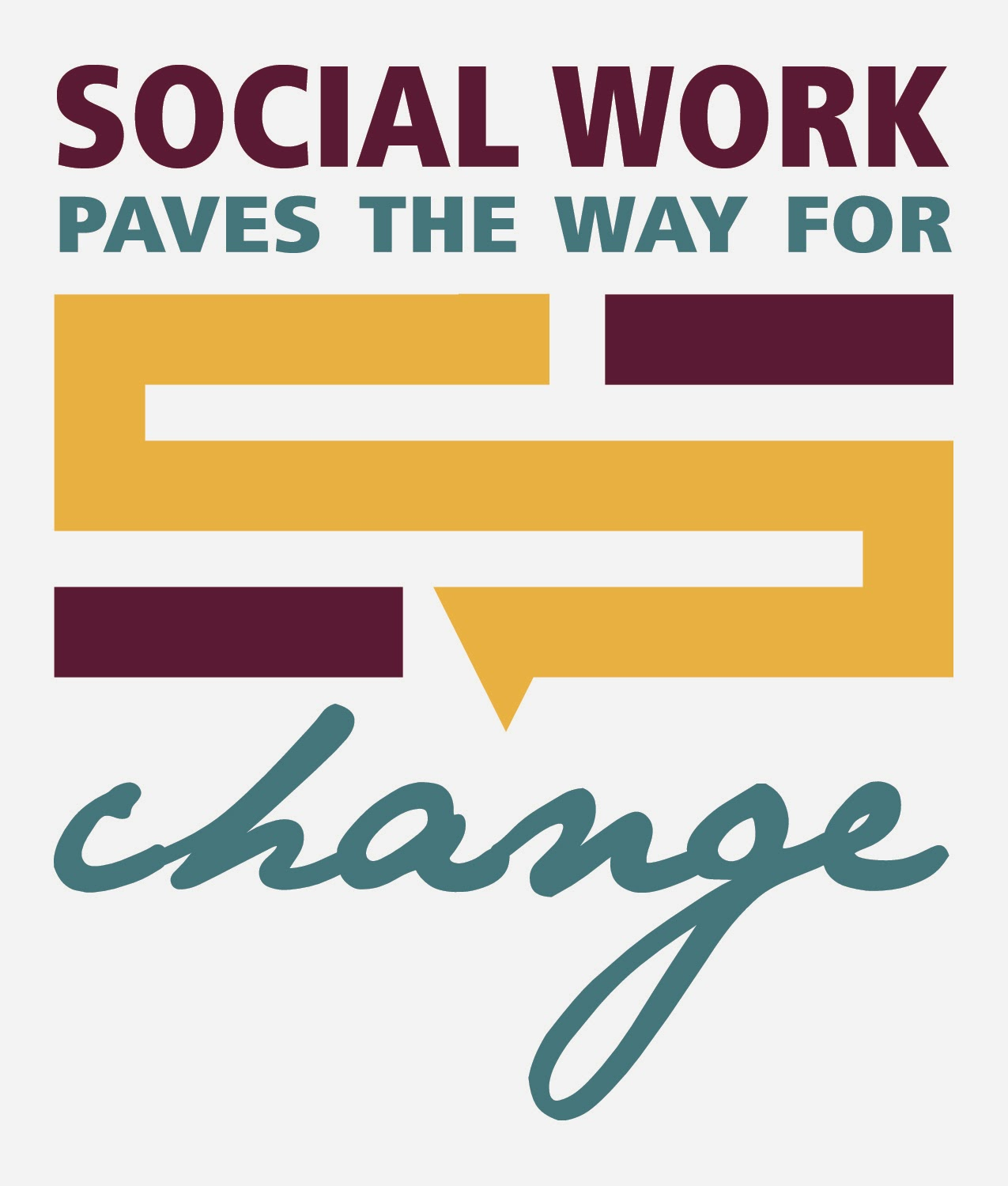 social workers essays