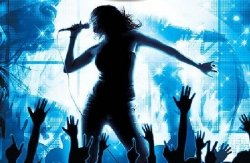 Best Professional Karaoke Systems
