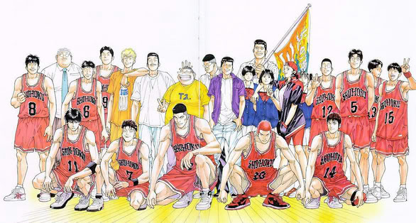 slam dunk tagalog version interhigh final full movie