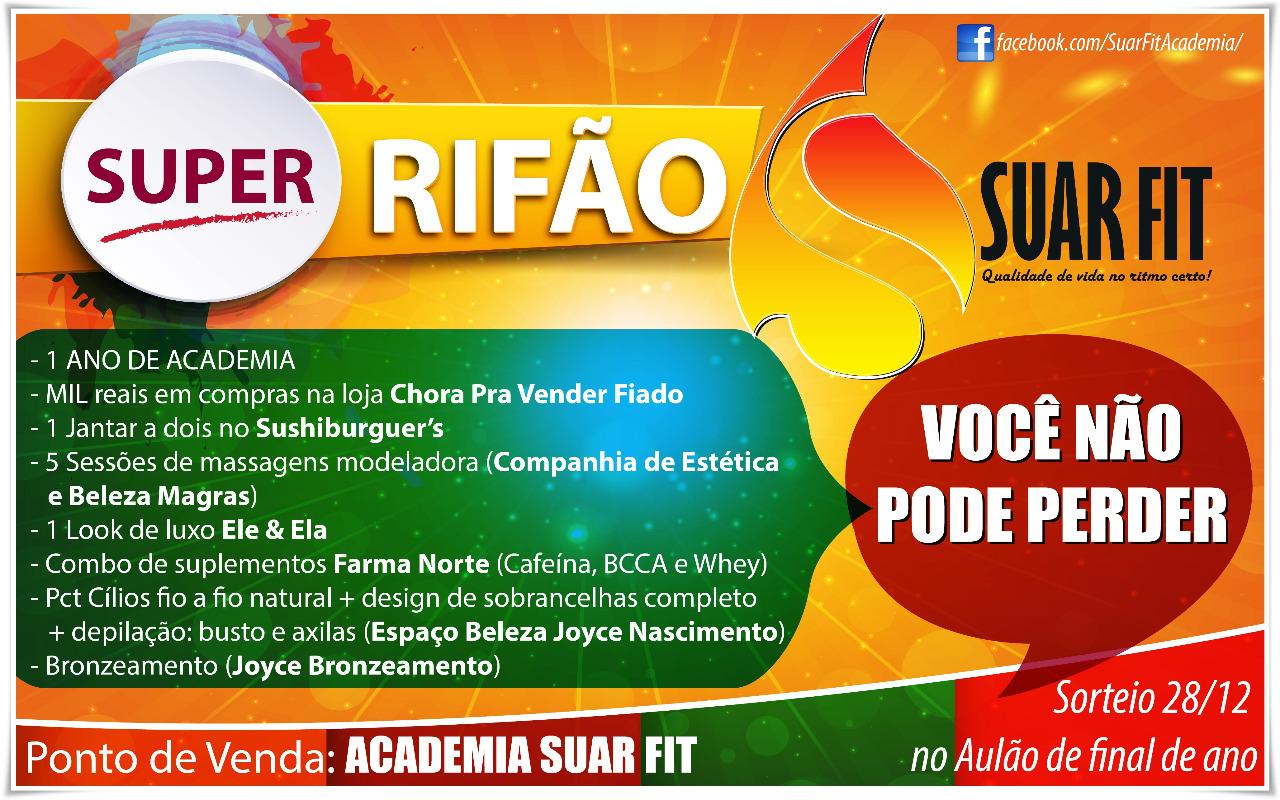 RIFÃO