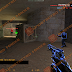 Counter Strike 1.6 Cheat [Gladius v1.0]