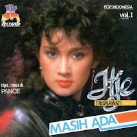 Itje Trisnawati - Masih Ada (Album 1985)
