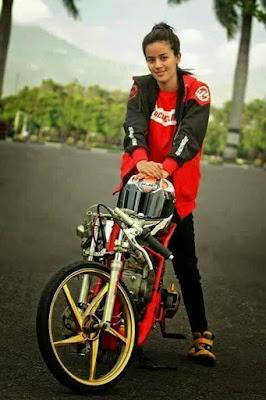 Biodata Sabrina Sameh Pemain Pangeran di SCTV Beserta Foto Lengkap