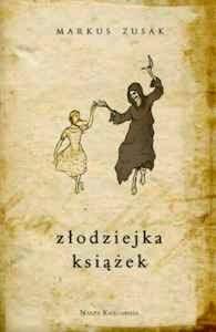 http://nk.com.pl/zlodziejka-ksiazek/1957/ksiazka.html