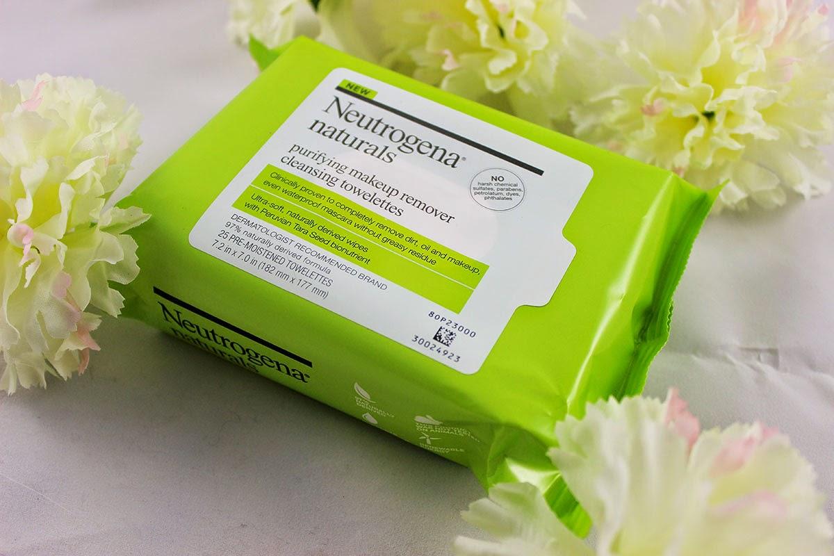 Wipe-for-water-neutrogena-wipes