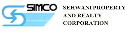 Sehwani Property and Realty Corporation (Simco)