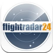 Flight Radar 24