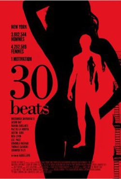 30 Beats (2012)