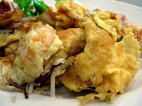 Recette de cuisine de l 39 ile maurice cuisine mauricienne - Cuisine mauricienne chinoise ...